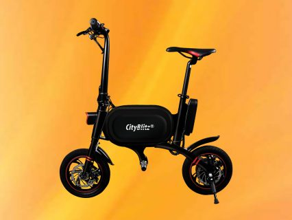 E-Bike-Scooter_06